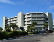 9400 Shore Dr. Unit 212, Myrtle Beach image