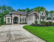 1644 Wood Stork Dr., Conway image