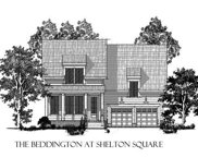 5730 Heirloom Drive, Murfreesboro image
