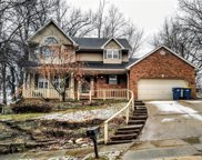 413 Alderwood  Court, Edwardsville image
