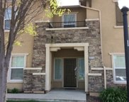 3301  North Park Drive Unit #4416, Sacramento image
