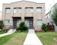 216 Wimberly Street, Fort Worth image
