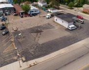 419 W Lincoln Avenue, Fergus Falls image