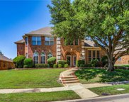 2709 Oakland Hills Drive, Plano image