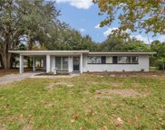 2639 Northland Road, Mount Dora image