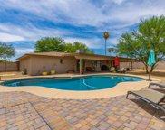 17803 N 43rd Street, Phoenix image
