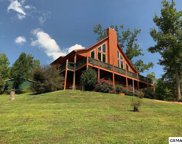 2105 Memory Way, Sevierville image