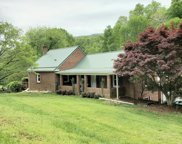 848 Coopers Cove  Rd, Hardy image