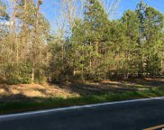 TBD Cat Tail Bay Dr., Conway image