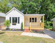 315 Douthit Street, Greenville image