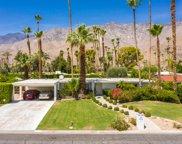 2737 S Camino Real, Palm Springs image