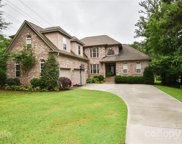 12113 Darby Chase  Drive, Charlotte image