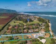 67-435 Waialua Beach Road Unit W-1, Waialua image