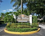2145 Corbin Place Unit C, Palm Harbor image