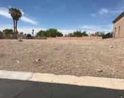 1024 Gleneagles Dr, Lake Havasu City image