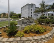 4521 Bay Beach Ln Unit 321, Fort Myers Beach image