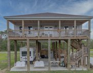 5104 Midway Dr E, Pass Christian image