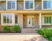 1664 Devils Point Place, Highlands Ranch image