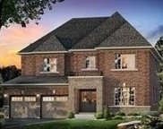 111 Old Colony Dr, Whitby image