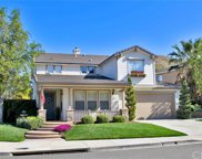 22049 Iron Horse Place, Saugus image