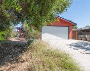 780     Salinas Avenue, Templeton image