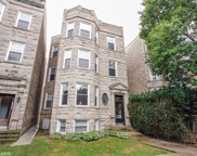 1327 West Foster Avenue, Chicago image