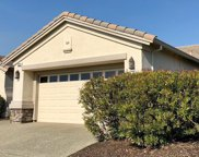 2231  Stepping Stone Lane, Lincoln image