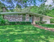 405 40th Ave. N, Myrtle Beach image