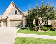 24014 Wellam Ct, San Antonio image