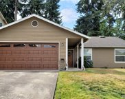 2531 S 355th Place, Federal Way image