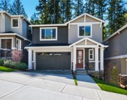 22397 SE 43rd (Lot 34) Place, Issaquah image
