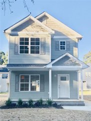 208 Pitchkettle Road, Central Suffolk image