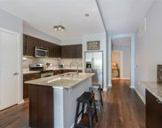 4107 Bowser Avenue Unit 207, Dallas image
