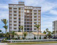 2195 Highway A1a Unit #24, Indian Harbour Beach image