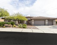 42513 N Crosswater Way, Anthem image