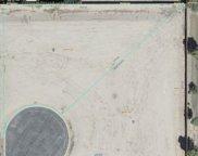 7425 S Joshua Tree Court Unit #8, Queen Creek image