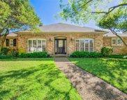 6934 Middle Cove Drive, Dallas image