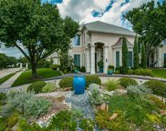 1 Cypress Point Court, Frisco image