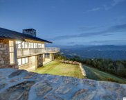 2940 Tower Rd, Sevierville image