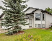 18 Springs Crescent Se, Airdrie image