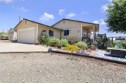 7100  Valley View Drive, Lincoln image