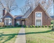 5517 Hearthstone Ln, Brentwood image