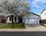 6319 N Crimson Ridge Drive, Rocklin image