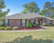 1009 Hidden Forest Drive, Montevallo image