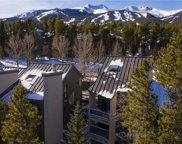 512 Kings Crown Unit 512, Breckenridge image