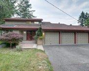 7502 68th Avenue W, Lakewood image