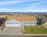 14031 W Center Drive, Lakewood image