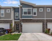7096 N Mountain Field Dr, Eagle Mountain image