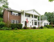 710 Wilson Pike, Brentwood image