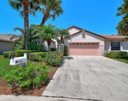 148 Egret Circle, Greenacres image
